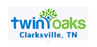 twin oaks clarksville
