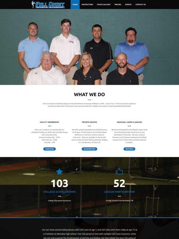 Our Portfolio Twin Oaks Technology