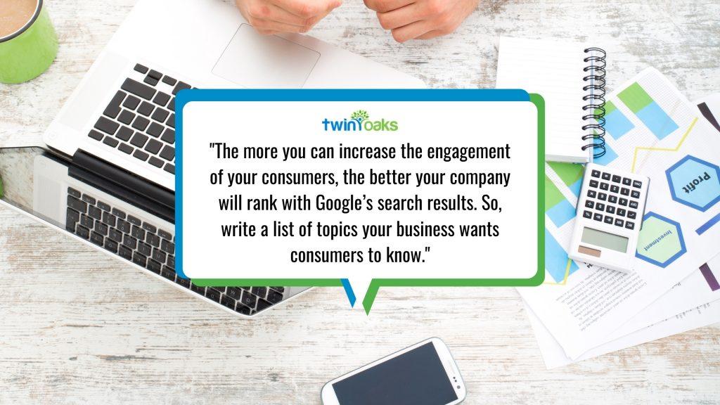 Rank, Google, Search, Results, SEO