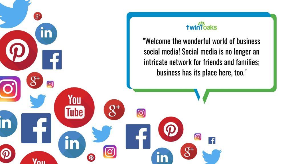 SEO, Social, media, social media, facebook