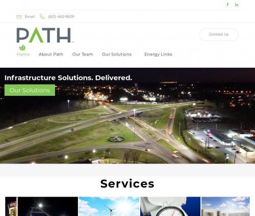 Path Company