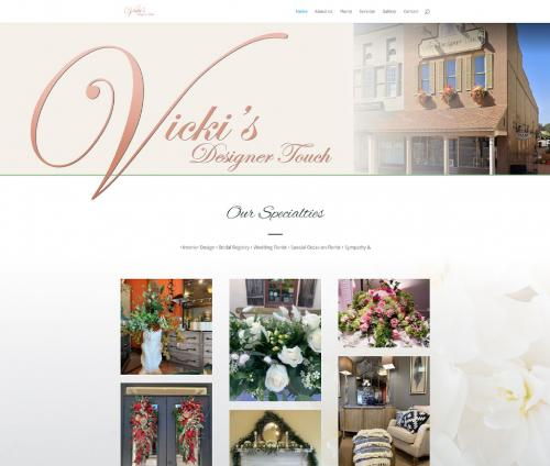 Vickies-Designer-Touch
