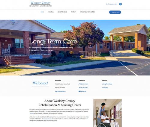 Weakley-County-Rehab-&-Nursing-Center
