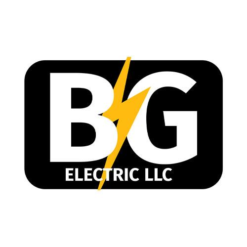 B & G Electric LLC