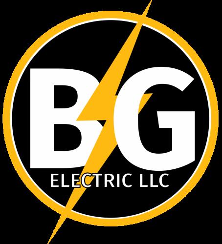 B & G Electric LLC
