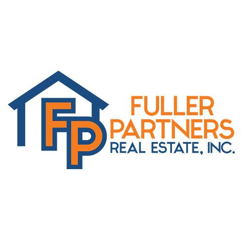 Fuller Partners Real Estate, Inc.