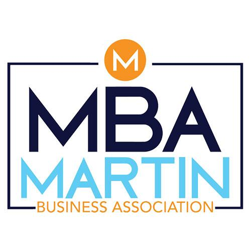 Martin Business Association