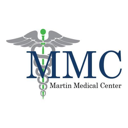 Martin Medical Center