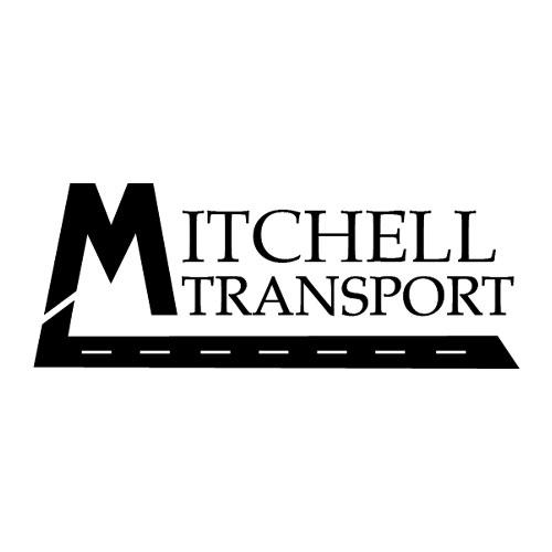 Mitchell Transport