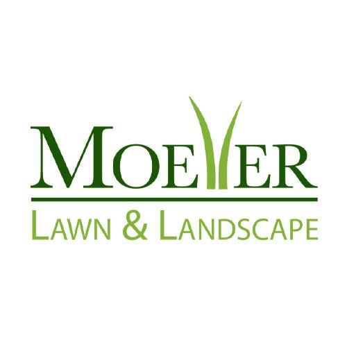 Moeller Lawn