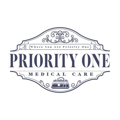 Priority One Medical Care