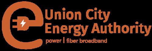 Union City Energy Authority