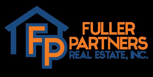 Fuller Partners Real Estate, Inc.